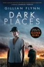 Dark Places - Book