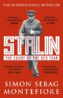 Stalin : The Court of the Red Tsar - Book