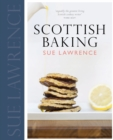 Scottish Baking - Book