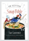 The Scottish Soup Bible - Book