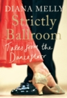 Strictly Ballroom - Book