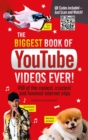 The Biggest Book of Youtube Videos Ever! - Book