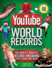 Youtube World Records - Book