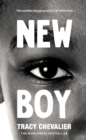 New Boy - Book