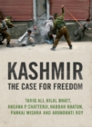 Kashmir : The Case for Freedom - eBook