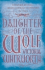 Daughter of the Wolf - eBook