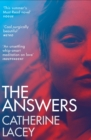 The Answers - eBook