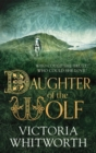 Daughter of the Wolf - Book