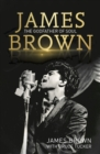 James Brown: The Godfather of Soul - eBook