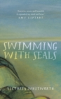 Swimming with Seals - Book