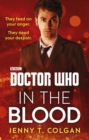 Doctor Who: In the Blood - Book