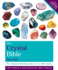 The Crystal Bible : Godsfield Bibles Volume 1 - Book