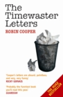 The Timewaster Letters - Book