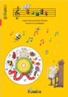 Jolly Songs - Book