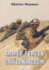 Armed Forces of the United Kingdom - Book