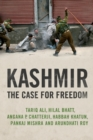 Kashmir : The Case for Freedom - Book