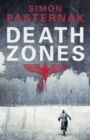 Death Zones - Book