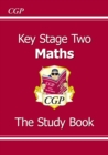 KS2 Maths Study Book (for the New Curriculum) - Book