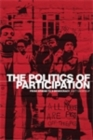 The Politics of Participation: From Athens to E-Democracy - eBook