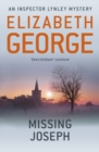 Missing Joseph : An Inspector Lynley Novel: 6 - eBook