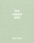 The Naked Diet - Book