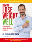 How to Lose Weight Well - Book