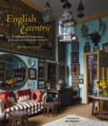 English Eccentric : A Celebration of Imaginative, Intriguing and Truly Stylish Interiors - Book