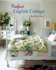 Perfect English Cottage - Book