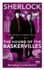 Sherlock: The Hound of the Baskervilles - Book