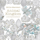 Millie Marotta's Animal Kingdom - Book
