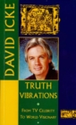 Truth Vibrations - Book