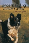 Understanding Border Collies - Book