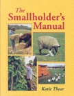 The Smallholder's Manual - Book