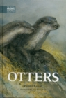 Otters - Book
