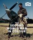 The Second World War in Colour - Book