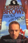 Tricks of the Mind - Book