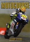 Motocourse : The Worlds Leading MotoGP and Superbike Annual - Book