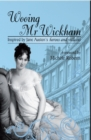 Wooing Mr Wickham : Inspired by Jane Austen's Heroes and Villains - eBook