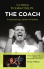 The Coach - Book