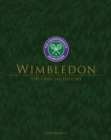 Wimbledon : The Official History - Book