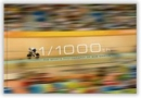 1/1000th : The Sports Photography of Bob Martin - Book