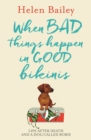 When Bad Things Happen in Good Bikinis - Book