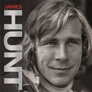 James Hunt - Book