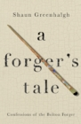 A Forger's Tale - eBook
