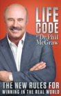 Life Code : New Rules for the Real World - eBook