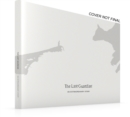 The Last Guardian: An Extraordinary Story - Book