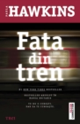 Fata din tren - eBook