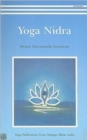 Yoga Nidra - Book