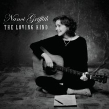 The Loving Kind, CD / Album Cd