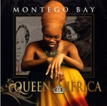 Welcome to Montego Bay, CD / Album Cd